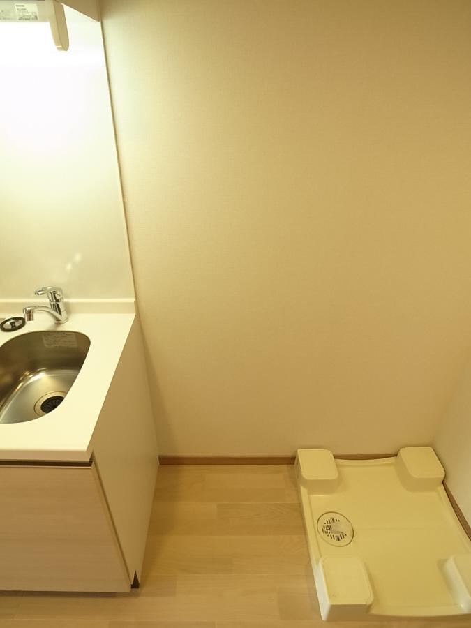 物件番号: 1025881512 ファーストフィオーレ三宮EAST  神戸市中央区東雲通5丁目 1K マンション 画像16