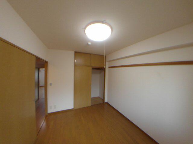 物件番号: 1025881229 中山手コーポ  神戸市中央区中山手通2丁目 2LDK マンション 画像6