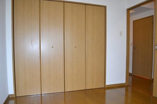 物件番号: 1025881285 摩耶コート壱番館  神戸市灘区都通2丁目 3LDK マンション 画像3
