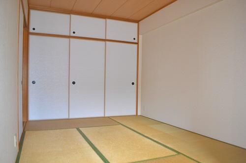 物件番号: 1025881285 摩耶コート壱番館  神戸市灘区都通2丁目 3LDK マンション 画像4