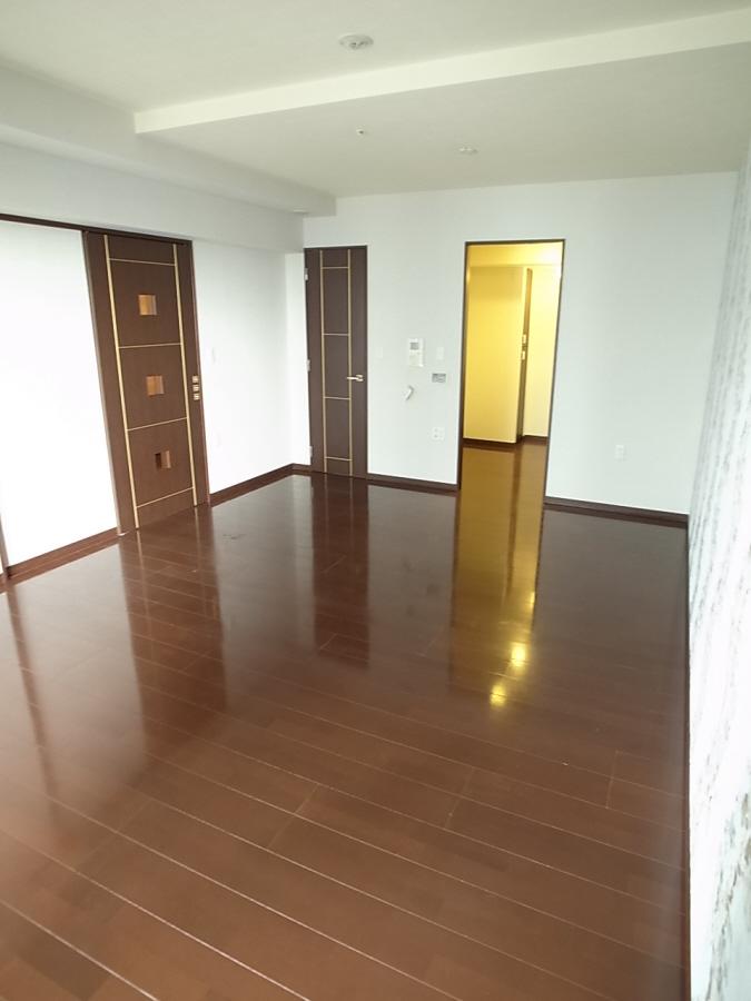 物件番号: 1025881307 アーバンライフ神戸三宮ザ・タワー  神戸市中央区加納町6丁目 2SLDK マンション 画像1