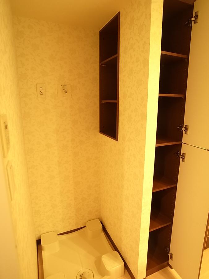 物件番号: 1025881307 アーバンライフ神戸三宮ザ・タワー  神戸市中央区加納町6丁目 2SLDK マンション 画像8