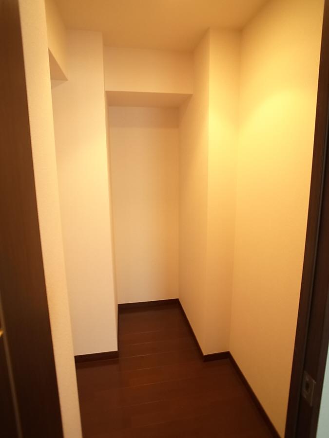物件番号: 1025881307 アーバンライフ神戸三宮ザ・タワー  神戸市中央区加納町6丁目 2SLDK マンション 画像17