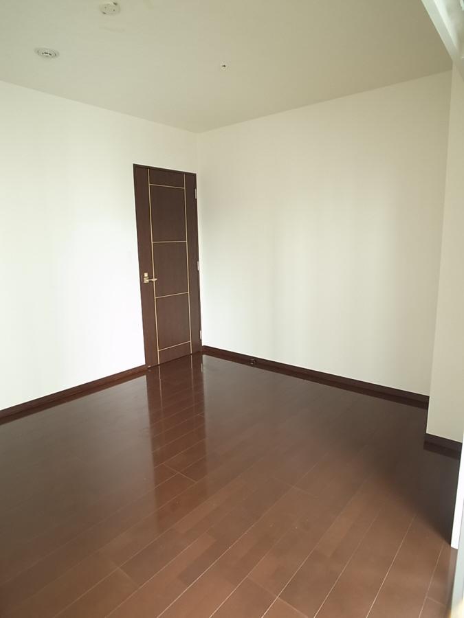 物件番号: 1025881307 アーバンライフ神戸三宮ザ・タワー  神戸市中央区加納町6丁目 2SLDK マンション 画像29
