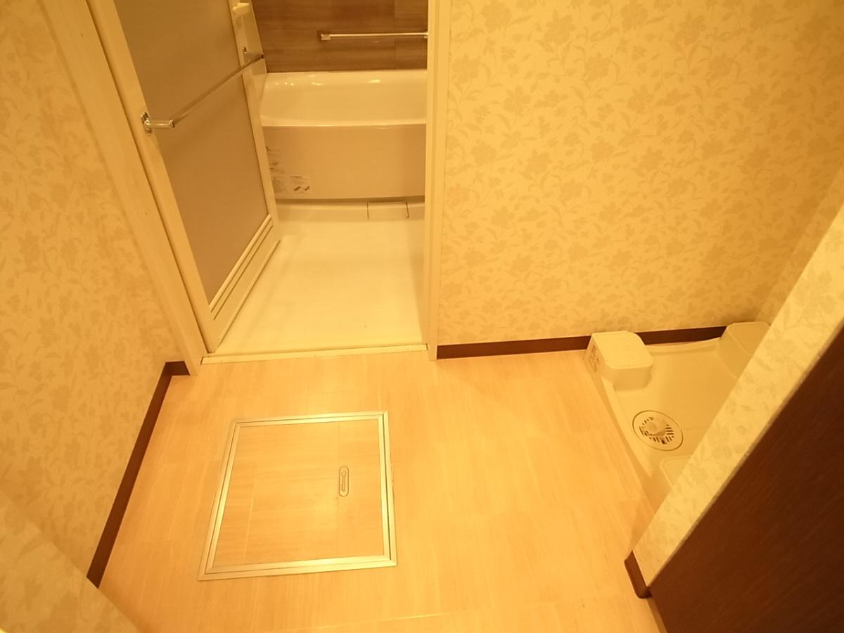 物件番号: 1025881307 アーバンライフ神戸三宮ザ・タワー  神戸市中央区加納町6丁目 2SLDK マンション 画像31