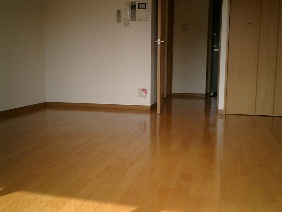 物件番号: 1025881359 ラナップスクエア三宮プライム  神戸市中央区雲井通3丁目 1K マンション 画像6