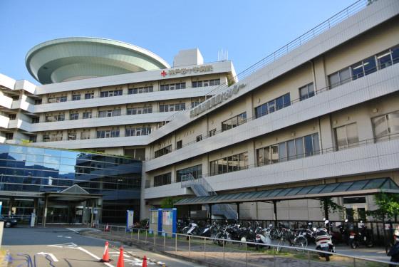 物件番号: 1025881665 フジパレス三宮東  神戸市中央区南本町通4丁目 1K アパート 画像26