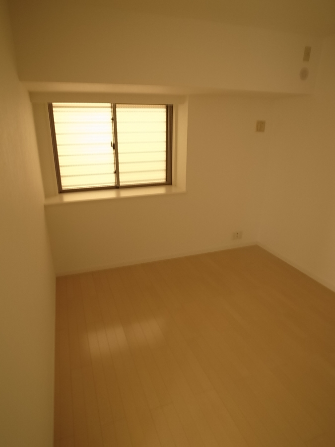 物件番号: 1025881486 KAISEI新神戸第2EAST  神戸市中央区布引町2丁目 2LDK マンション 画像2
