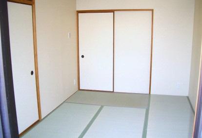物件番号: 1025881429 パレルミエール岡本  神戸市東灘区田中町3丁目 3LDK マンション 画像12