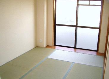 物件番号: 1025881429 パレルミエール岡本  神戸市東灘区田中町3丁目 3LDK マンション 画像16