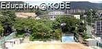 物件番号: 1025881468 ハイツイフ  神戸市灘区箕岡通1丁目 2DK ハイツ 画像20