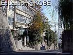 物件番号: 1025881468 ハイツイフ  神戸市灘区箕岡通1丁目 2DK ハイツ 画像21