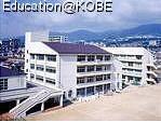 物件番号: 1025883771 モンシャンブル本山  神戸市東灘区本山中町4丁目 1R マンション 画像21