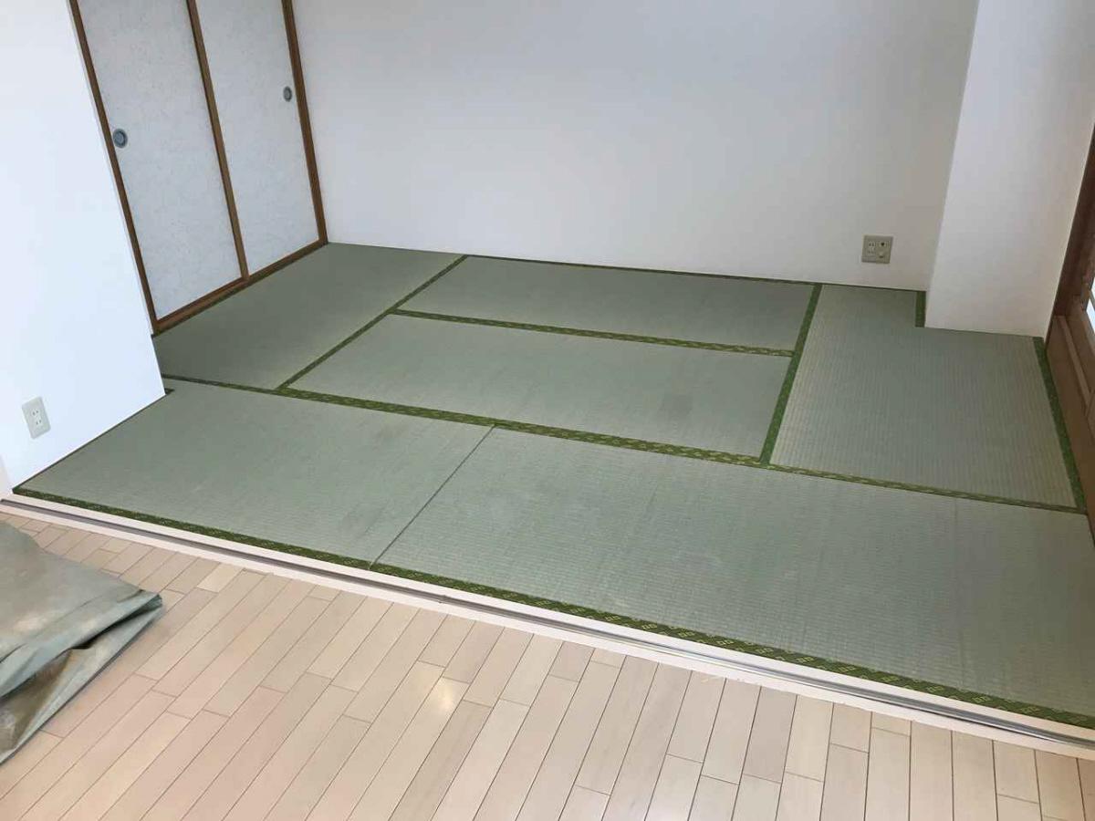 物件番号: 1025881585 ワコーレデュプレックス神戸  神戸市兵庫区新開地4丁目 2LDK マンション 画像4