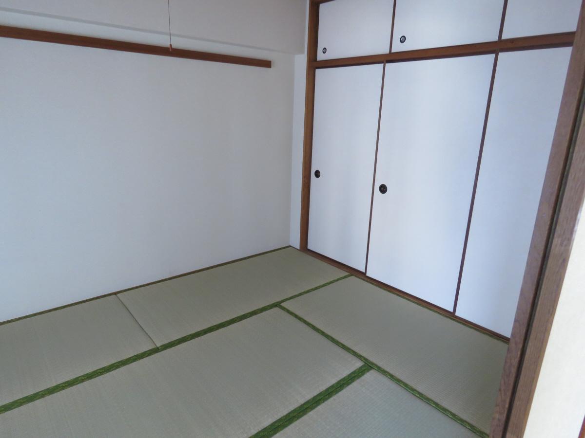 物件番号: 1025881639 神戸元町ハイツ  神戸市中央区下山手通4丁目 3LDK マンション 画像4