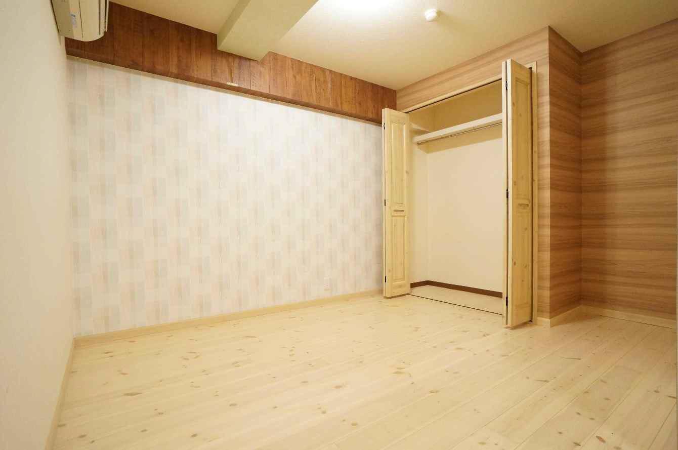 物件番号: 1025881702 Renostyle布引  神戸市中央区布引町2丁目 1LDK マンション 画像2