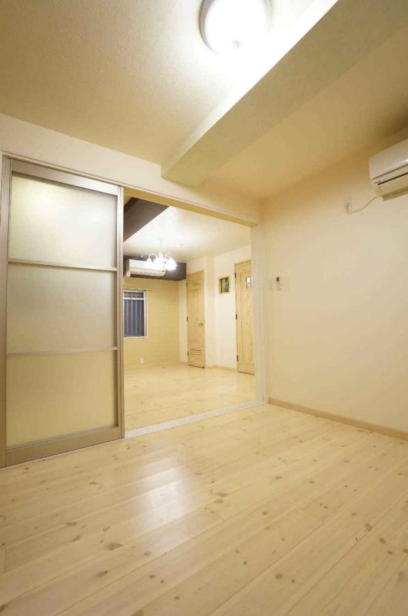 物件番号: 1025881702 Renostyle布引  神戸市中央区布引町2丁目 1LDK マンション 画像3