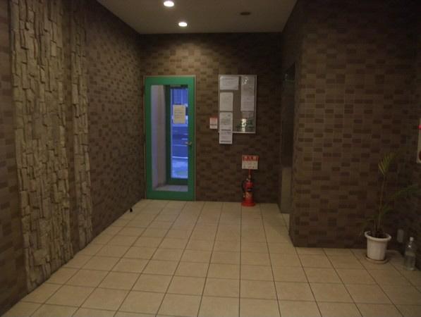 物件番号: 1025881813 モアライフ魚崎  神戸市東灘区魚崎西町3丁目 1DK マンション 画像10
