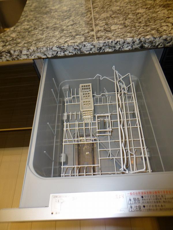 物件番号: 1025881819 ベリスタ神戸旧居留地  神戸市中央区海岸通 2LDK マンション 画像27