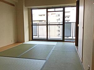 物件番号: 1025881884 カナル兵庫  神戸市兵庫区浜崎通 3LDK マンション 画像5