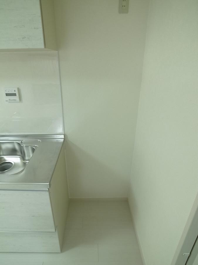 物件番号: 1025881896 トカーナ大日  神戸市中央区大日通2丁目 1LDK 貸家 画像15