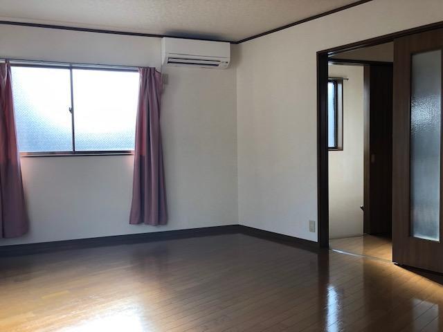 物件番号: 1025881965 セガワハウス  神戸市中央区山本通4丁目 1K アパート 画像3