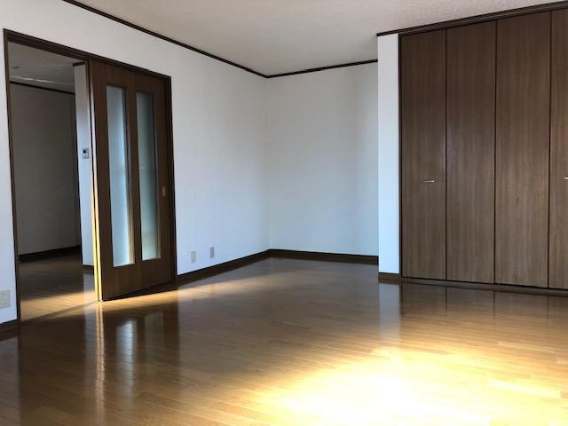 物件番号: 1025881965 セガワハウス  神戸市中央区山本通4丁目 1K アパート 画像4
