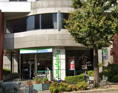 物件番号: 1025882074 シャンボール三宮  神戸市中央区熊内町4丁目 2LDK マンション 画像24