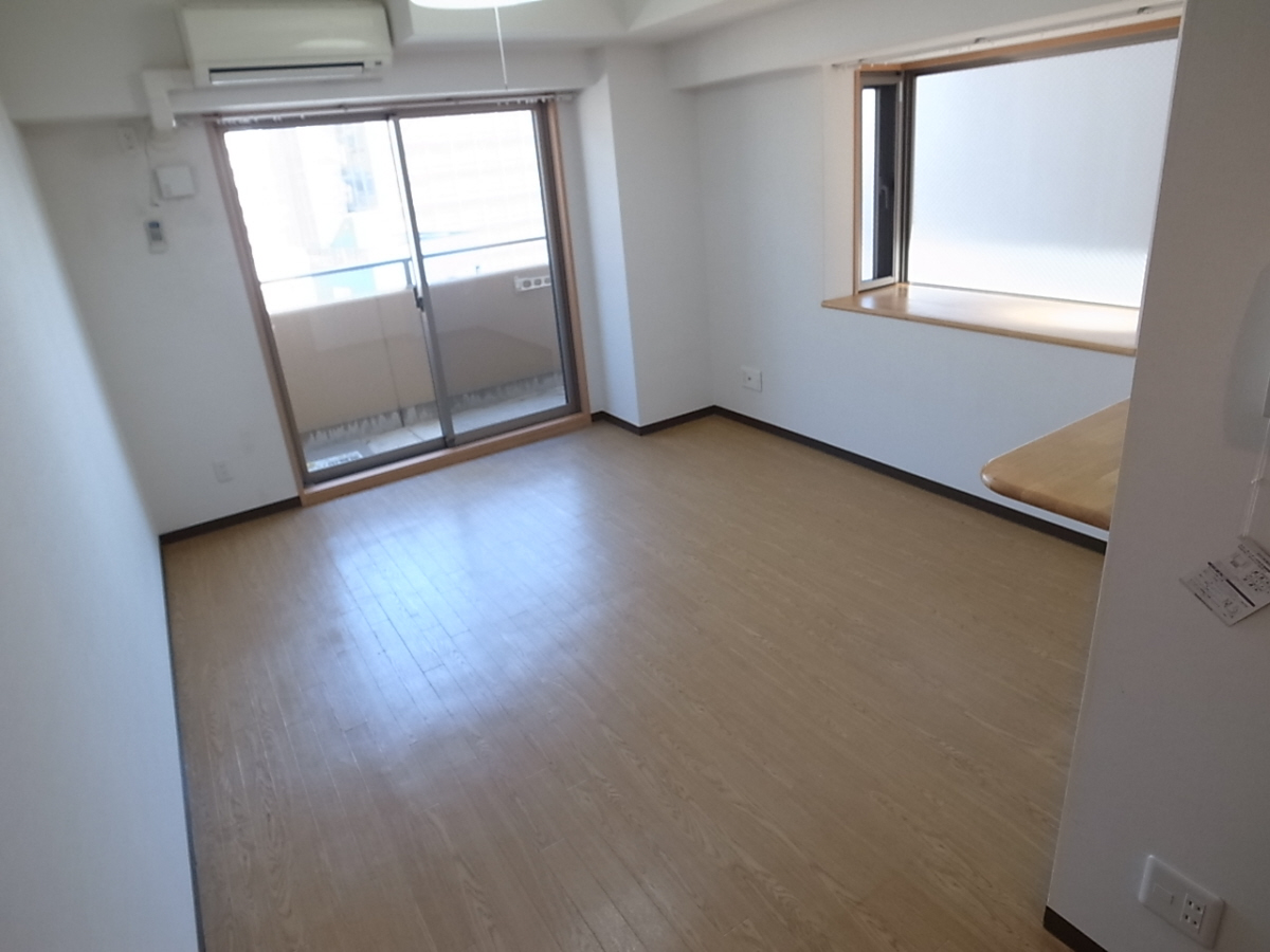 物件番号: 1025882212 サンシャインレジデンス  神戸市中央区下山手通8丁目 1K マンション 画像10