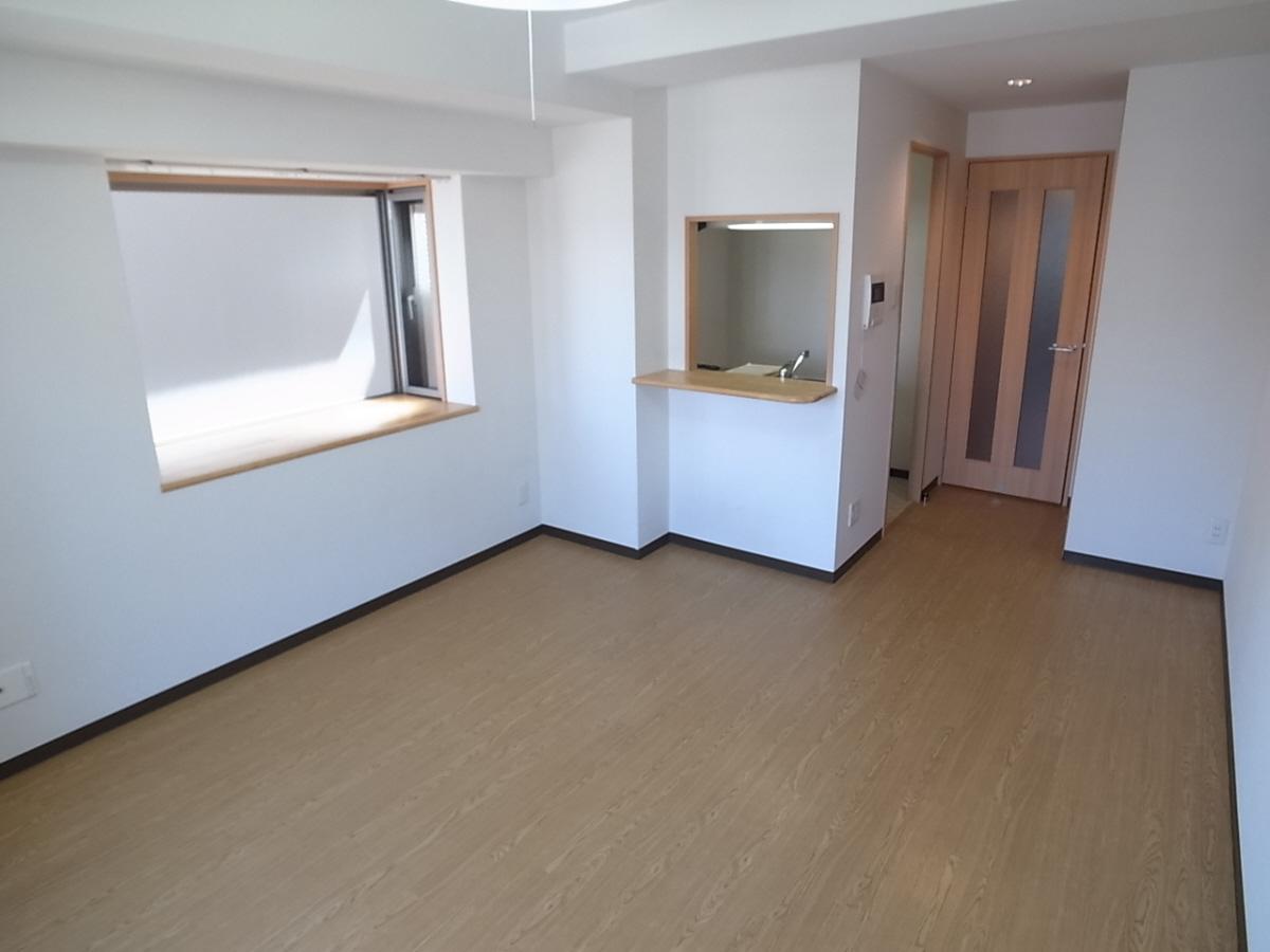 物件番号: 1025882212 サンシャインレジデンス  神戸市中央区下山手通8丁目 1K マンション 画像11