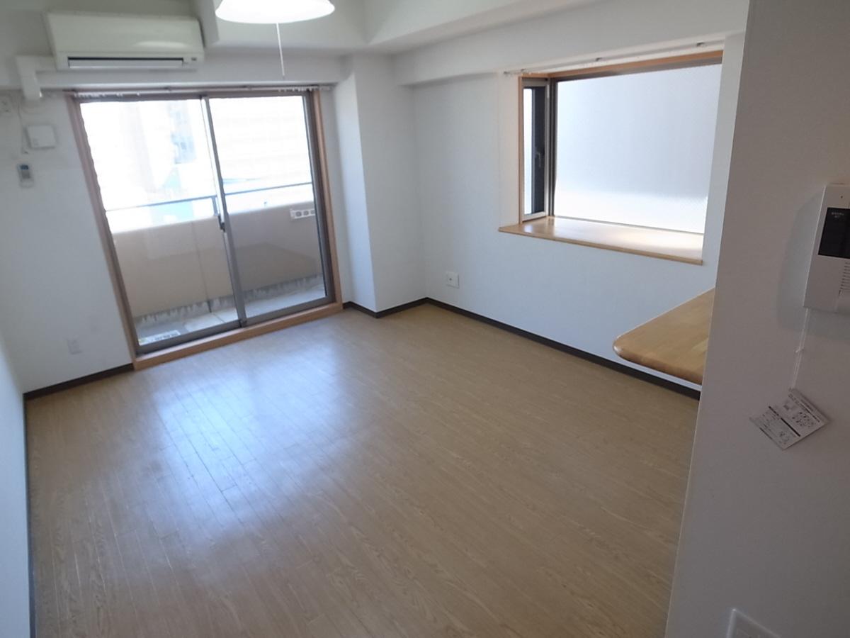 物件番号: 1025882212 サンシャインレジデンス  神戸市中央区下山手通8丁目 1K マンション 画像14