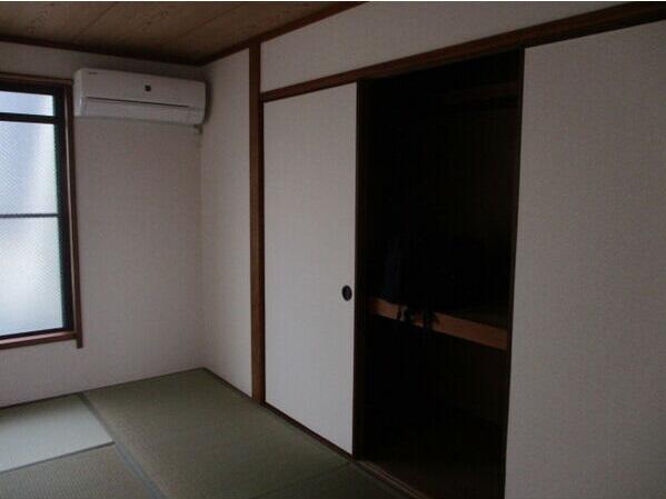 物件番号: 1025882230 永光ビルディング熊内橋  神戸市中央区熊内橋通3丁目 2DK マンション 画像7