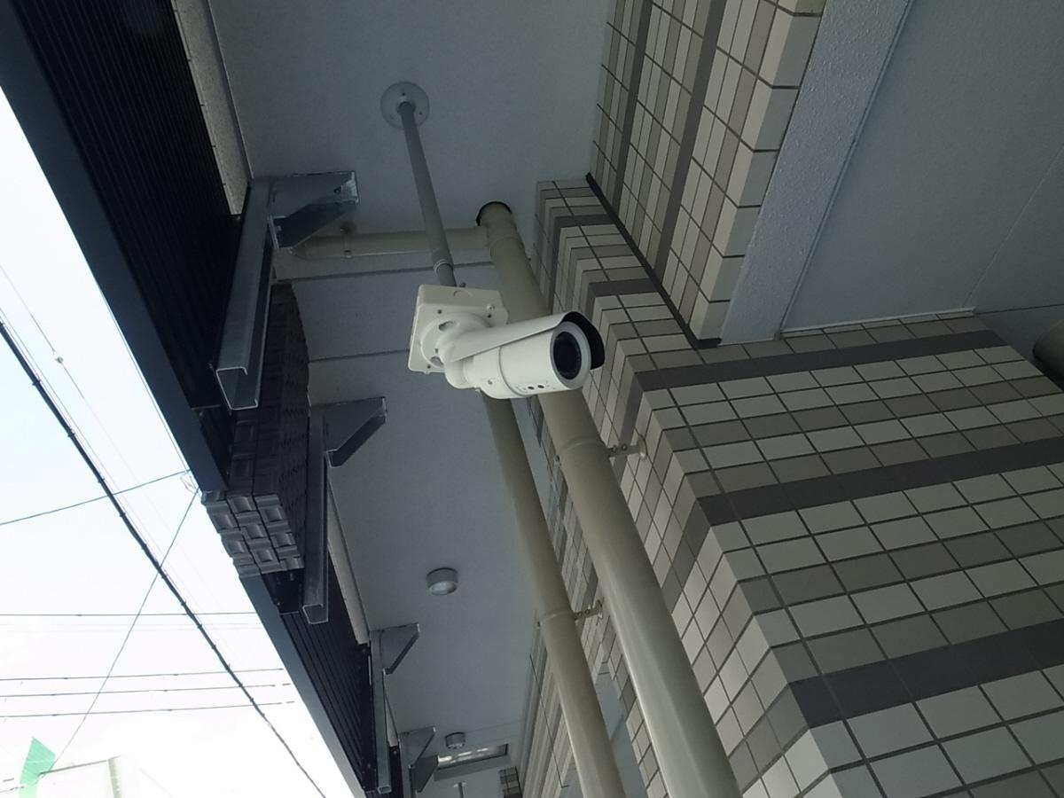物件番号: 1025882266 ファーストフィオーレ三宮イーストⅡ  神戸市中央区宮本通7丁目 1K マンション 画像36