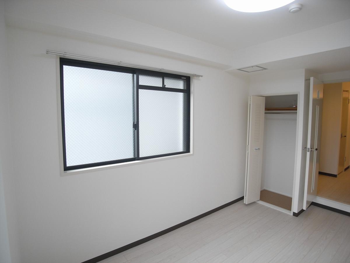 物件番号: 1025882319 ISOGAMI EAST  神戸市中央区磯上通3丁目 1K マンション 画像9