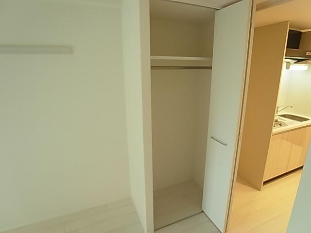 物件番号: 1025882577 プレサンス三宮ディライト  神戸市中央区御幸通3丁目 1K マンション 画像5