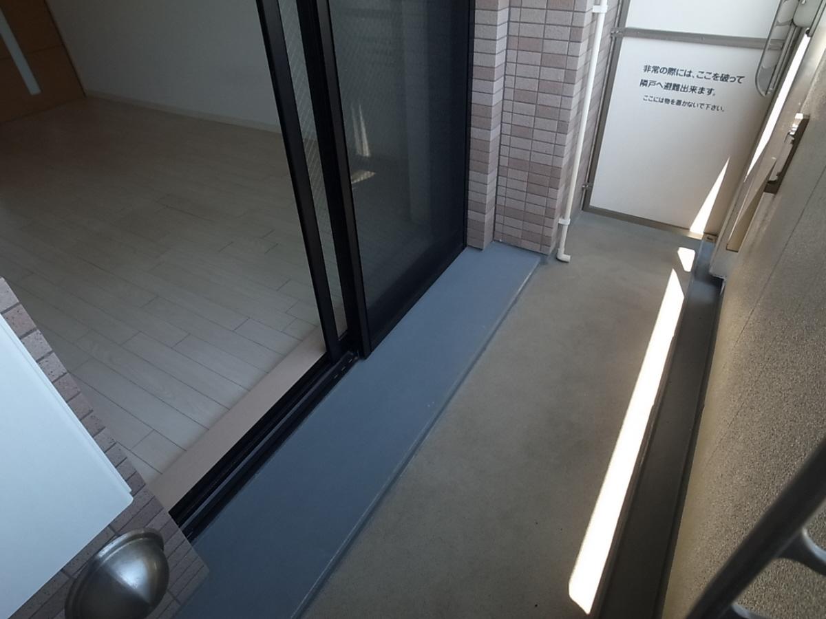 物件番号: 1025882345 エスポワール春日野道Ⅱ  神戸市中央区神若通1丁目 1K マンション 画像18