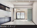 物件番号: 1025882436 ブエナビスタ神戸駅前  神戸市兵庫区西多聞通1丁目 1LDK マンション 画像3