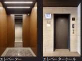 物件番号: 1025882433 ブエナビスタ神戸駅前  神戸市兵庫区西多聞通1丁目 1LDK マンション 画像15