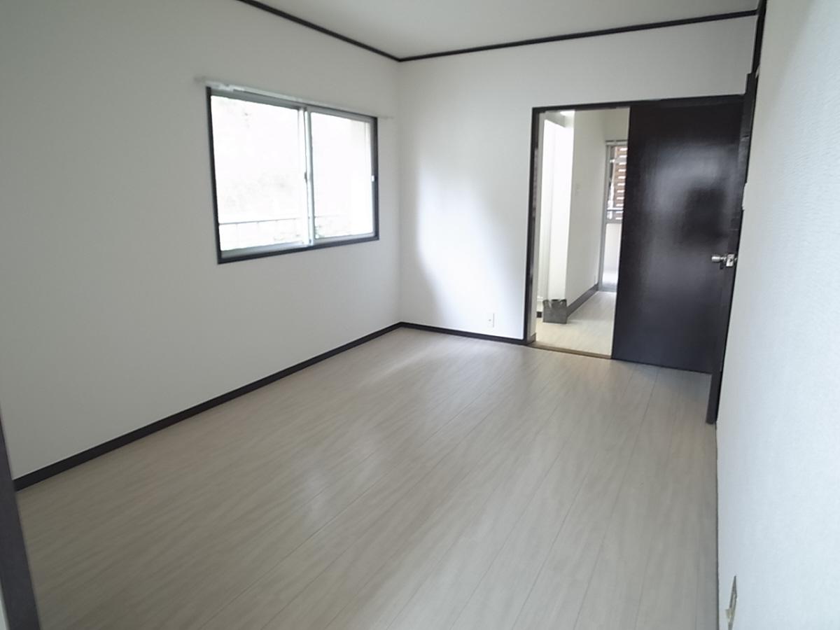物件番号: 1025882447 熊内マンション  神戸市中央区熊内町5丁目 2DK マンション 画像8