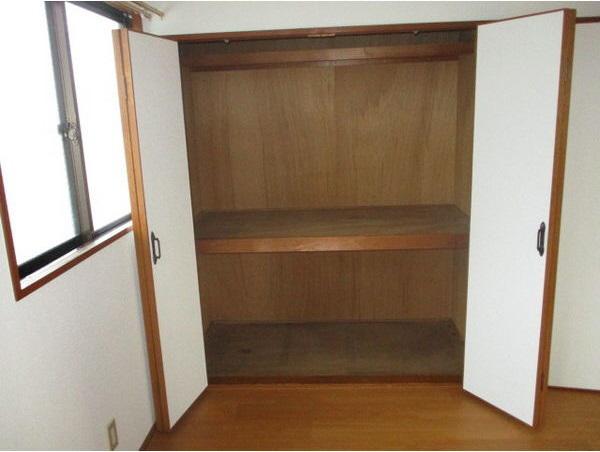 物件番号: 1025882453 永光ビルディング熊内橋  神戸市中央区熊内橋通3丁目 1K マンション 画像3
