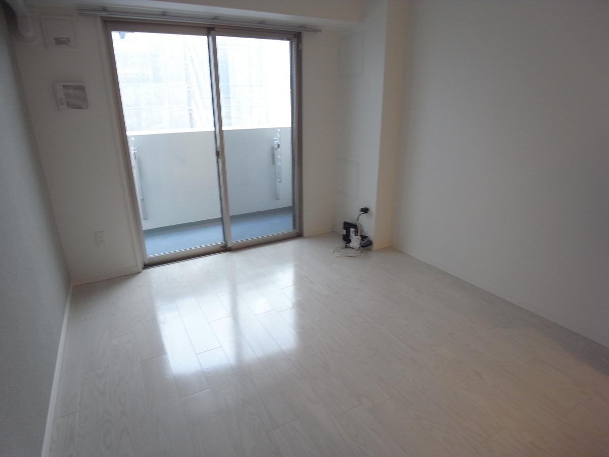 物件番号: 1025882514 J-cube KOBE  神戸市中央区楠町6丁目 1K マンション 画像1