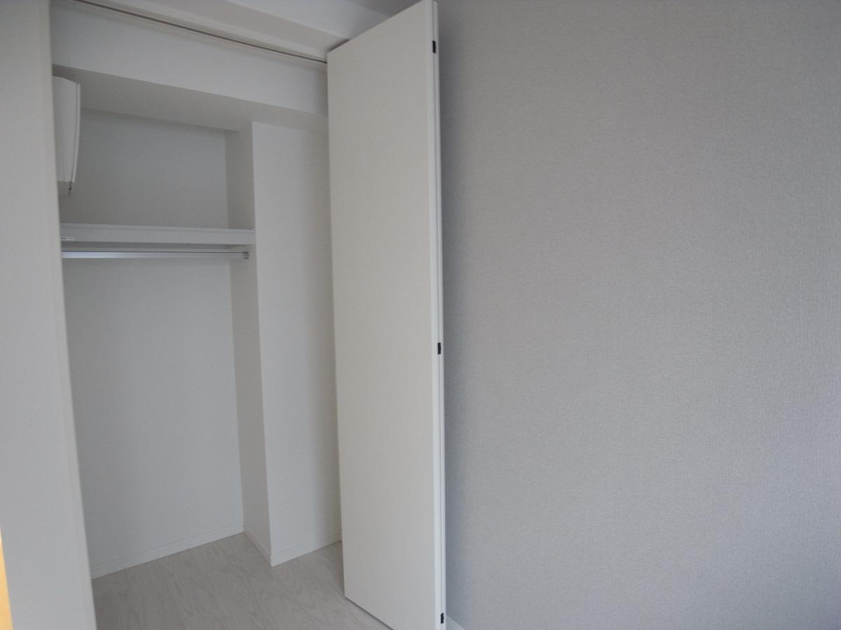 物件番号: 1025882514 J-cube KOBE  神戸市中央区楠町6丁目 1K マンション 画像3