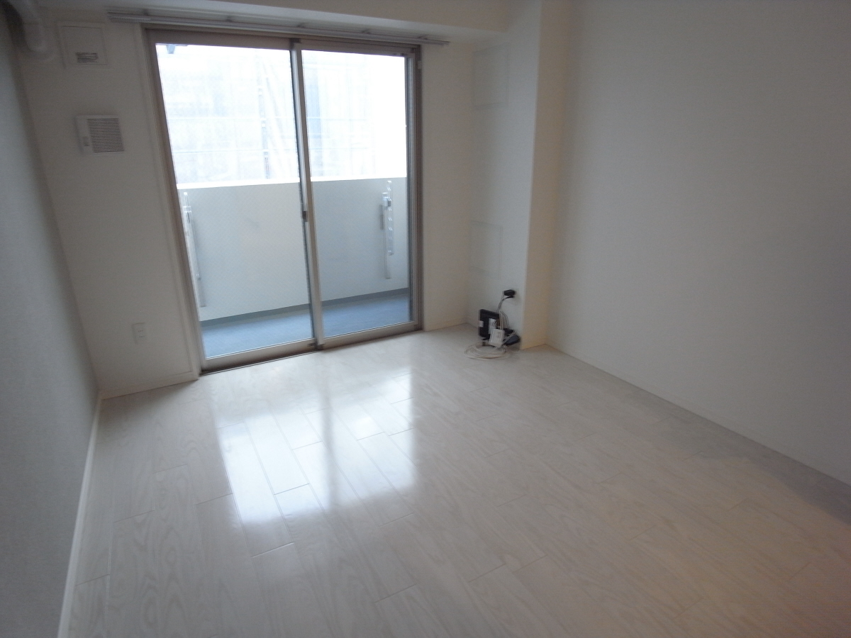 物件番号: 1025882516 J-cube KOBE  神戸市中央区楠町6丁目 1K マンション 画像1