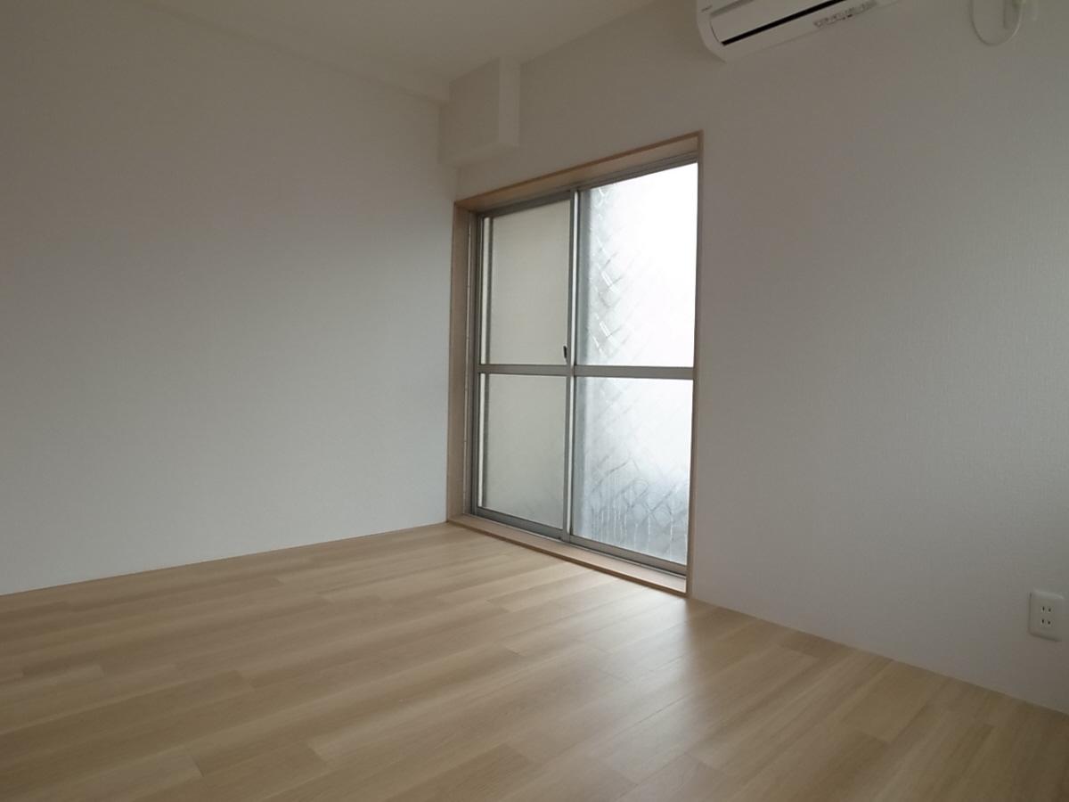 物件番号: 1025882517 グリーンマンション  神戸市中央区山本通2丁目 1K マンション 画像13