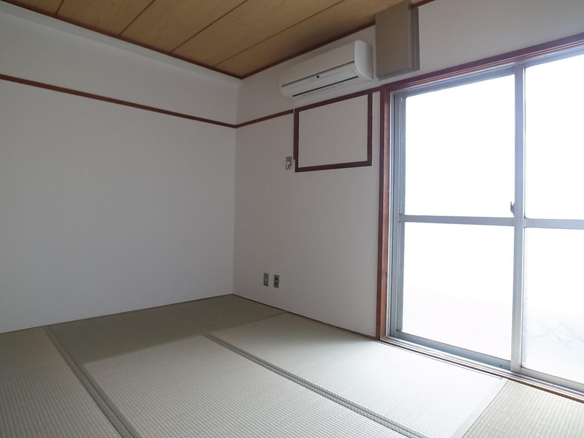 物件番号: 1025882522 グリーンマンション  神戸市中央区山本通2丁目 1DK マンション 画像1
