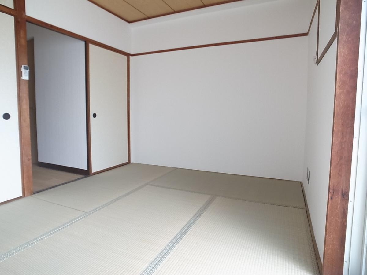 物件番号: 1025882522 グリーンマンション  神戸市中央区山本通2丁目 1DK マンション 画像2