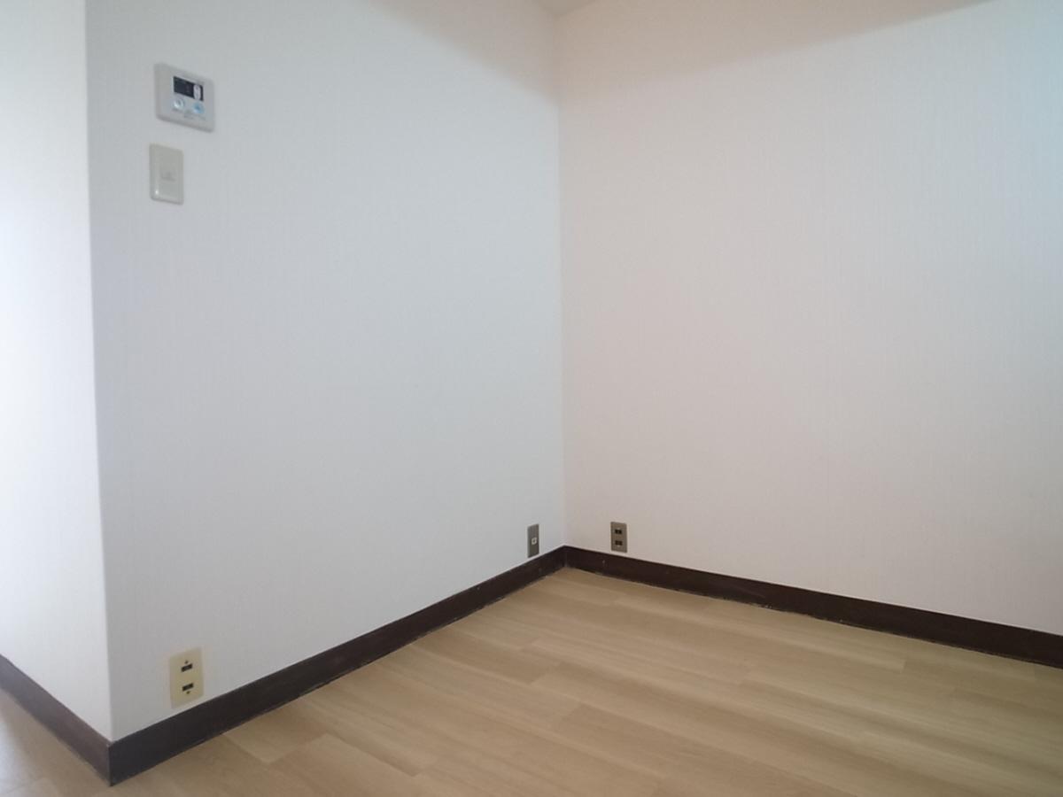 物件番号: 1025882522 グリーンマンション  神戸市中央区山本通2丁目 1DK マンション 画像6