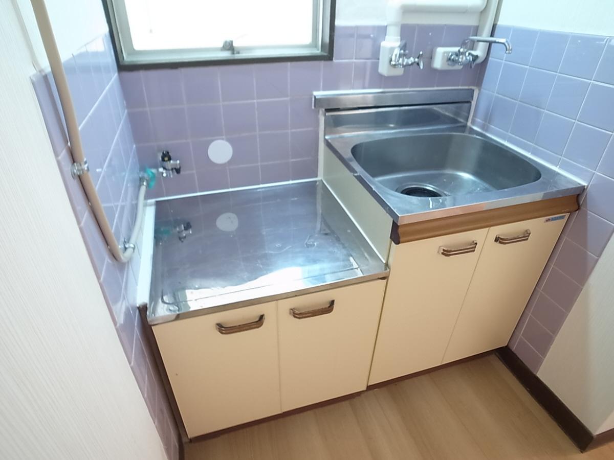 物件番号: 1025882522 グリーンマンション  神戸市中央区山本通2丁目 1DK マンション 画像10
