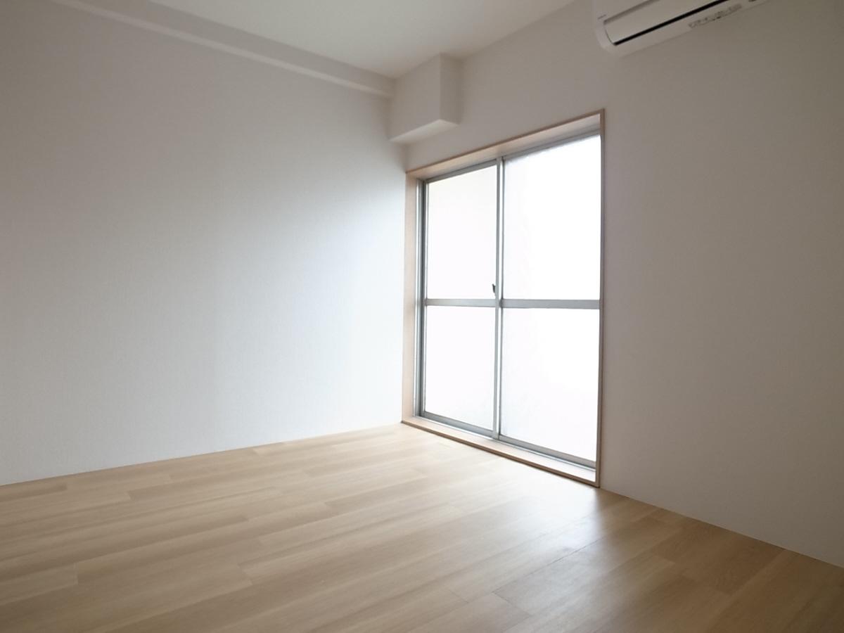 物件番号: 1025882525 グリーンマンション  神戸市中央区山本通2丁目 1K マンション 画像1