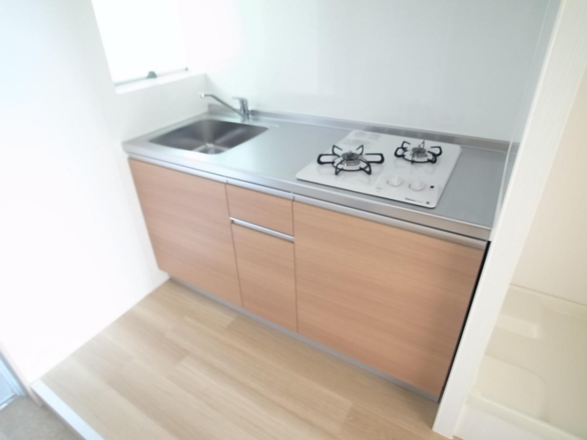 物件番号: 1025882525 グリーンマンション  神戸市中央区山本通2丁目 1K マンション 画像2